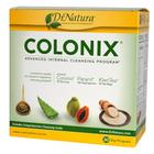 Colonix Kit Complet  ( Foie ,