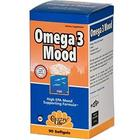 Country Life Omega 3 Mood, 1000 mg