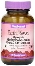 Bluebonnet Methylcobalamin
