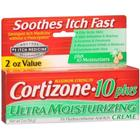 Cortizone-10 Plus Maximum Strength