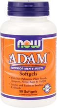 NOW Foods Adam Superior Men's