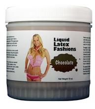 Liquides Fashions latex Body