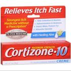 Cortizone-10 Force maximale