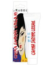 Chine Nouvelle Shrink Cream - 0,5