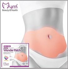 Mymi Wonder Slim Patch minceur