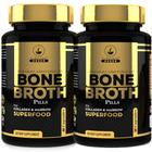 Os Broth superaliments capsules (2