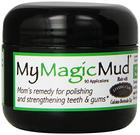 My Magic Mud Oral Care, Menthe,