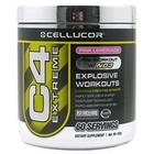 Cellucor C4 Extreme - 60 Servings