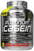 MuscleTech Pure Platinum 100%