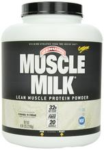Cytosport - Muscle Milk Protein