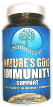 Nature Gold Anti-inflammatoire de