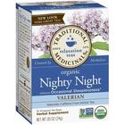 TRADITIONAL MEDICINALS Nighty