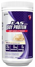 EAS AdvantEdge Soy Protein Powder,