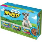 Purina Mighty Dog copieuse