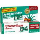 4 Pack - Taro hydrocortisone