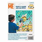 Despicable Me Party Game pour 12