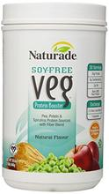 Naturade Soy Protein-gratuit Veg