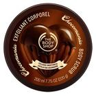 Le Body Scrub Body Shop, New