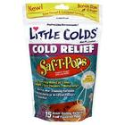 Little Remedies Soothing Throat
