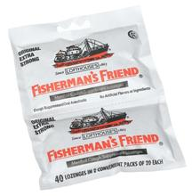 Fisherman's Friend Original Extra