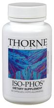 Thorne Research - Iso-Phos
