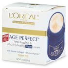 Loreal Age Perfect Anti