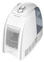 Honeywell QuietCare Cool-humidité