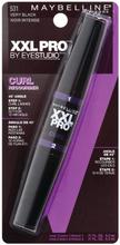 Maybelline New York XXL Curl