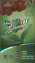 Slim Pomegranate, (30 Capsules) (1