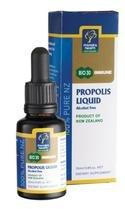 BIO30TM Propolis Liquid 25ml, 0.8