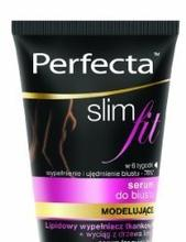 Perfecta Slim Fit Sérum Buste