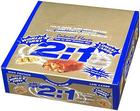 2:1 Protein Bar, Oatmeal, 12-Count