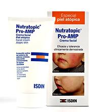 Isdin Nutratopic Pro-AMP atopique