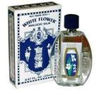 White Flower Oil 0,67 Onces