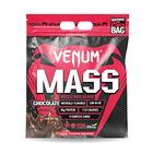 Venum masse Gainer - 20lbs -