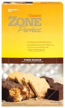 ZonePerfect All Natural Nutrition