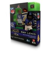 Ray Lewis 2012 AFC Champions