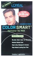 LOREAL Color Smart Couleur de