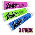 Zinka Colored Sunblock Zinc