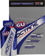 GU Energy Roctane Labs Ultra