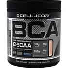 Cellucor BCAA - 30 portions -