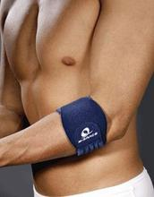 Elbow Brace Tennis Elbow