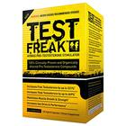 PharmaFreak test Freak - Hybrid