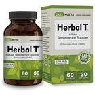 Herbal T testostérone naturelle
