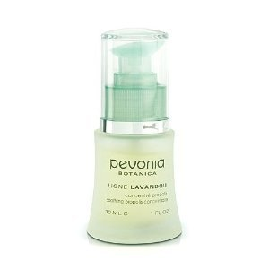 Pevonia Soothing Propolis Concentrate for Sensitive Skin, 1 Ounce