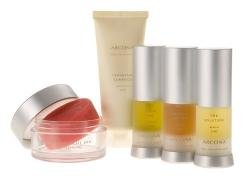 ARCONA ARCONA Travel Kit Basic Five - Peau