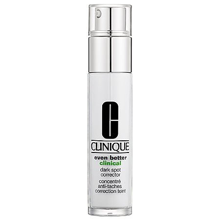 Clinique Even Better Clinical NEW-taches correction 1 oz