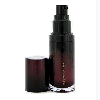 Kevyn Aucoin Liquid Foundation Airbrush, LQ 05, 0,68 once