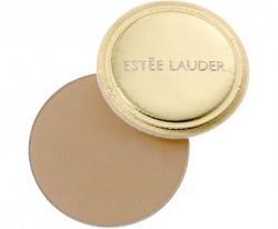 Lucidity Poudre compacte Recharge Estee Lauder Grand 02 Medium Light