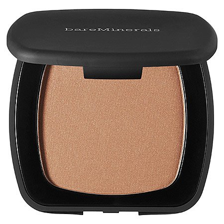 READY ® Foundation SPF 20 en moyenne Beige